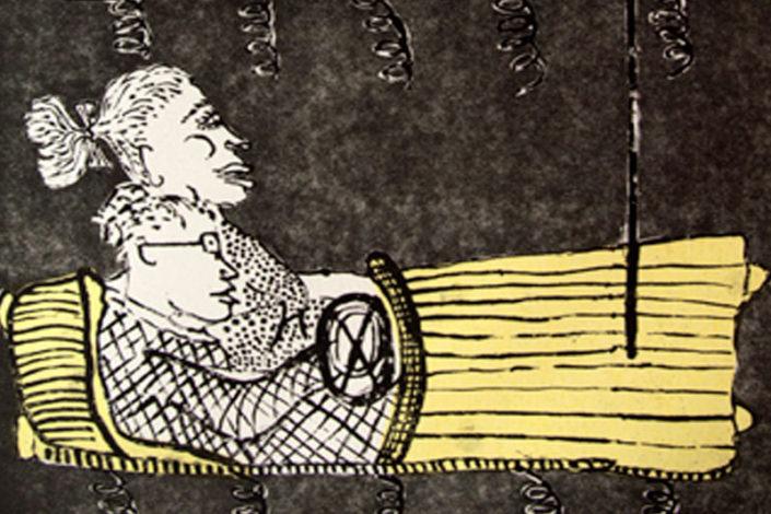 Pierrot mon ami Livre Gaelle Pelachaud