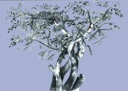 Peintures rupestres Livre Gaelle Pelachaud