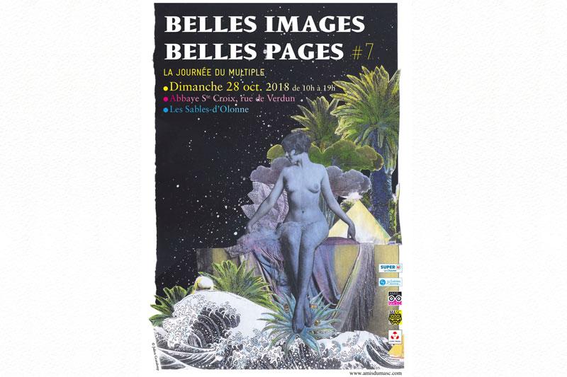 Belles images Belles pages-Dimanche 28 octobre- 2018